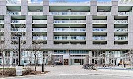 E103-555 Wilson Avenue, Toronto, ON, M3H 5Y6