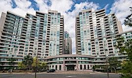 206-509 Beecroft Road, Toronto, ON, M2N 0A3