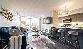 Ph111-18 Valley Woods Road, Toronto, ON, M3A 0A1