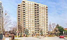 413-268 Ridley Boulevard, Toronto, ON, M5M 4N3