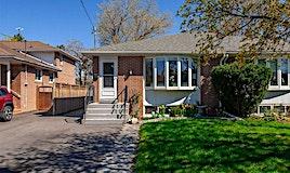 56 Fortrose Crescent, Toronto, ON, M3A 2H1