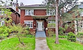 80 Hillcrest Drive, Toronto, ON, M6G 2E6