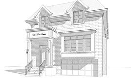 183 Norton Avenue, Toronto, ON, M2N 4A8