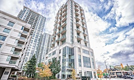 Lph05-1 Avondale Avenue, Toronto, ON, M2N 7J1