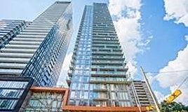 3206-50 Wellesley Street E, Toronto, ON, M4Y 1G2