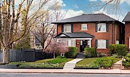169 Welland Avenue, Toronto, ON, M4T 2J6