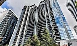 2502-4978 Yonge Street, Toronto, ON, M2N 5N7