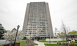 403-735 Don Mills Road, Toronto, ON, M3C 1S9