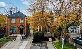 395 Old Orchard Grve, Toronto, ON, M5M 2G1