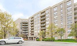 Lph 15-1730 Eglinton Avenue E, Toronto, ON, M4A 2X9
