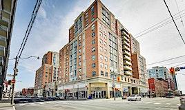 921-323 Richmond Street E, Toronto, ON, M5A 3R3