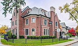 1256 Avenue Road, Toronto, ON, M5N 2G7
