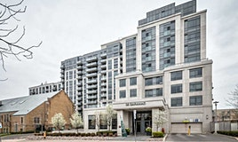 813-35 Saranac Boulevard, Toronto, ON, M6A 2G5