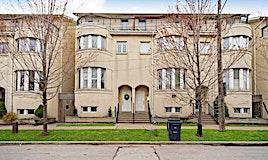 118 Tisdale Avenue, Toronto, ON, M4A 1Y7