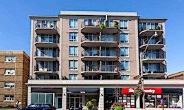 303-3130 Yonge Street, Toronto, ON, M4N 2K6