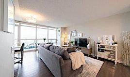925-525 Wilson Avenue, Toronto, ON, M3H 1V1