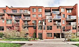 410-30 Glen Elm Avenue, Toronto, ON, M4T 1T7