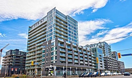401E-555 Wilson Avenue, Toronto, ON, M3H 0C5