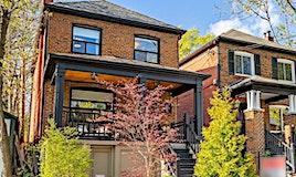 248 Tyrrel Avenue, Toronto, ON, M6G 2H1