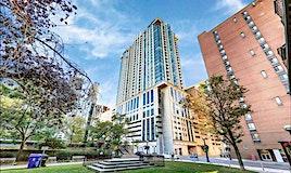 2812-8 Park Road, Toronto, ON, M4W 3S5