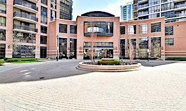 1705-33 Sheppard Avenue E, Toronto, ON, M2N 7K1