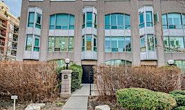 59 Mcmurrich Street, Toronto, ON, M5R 3S6