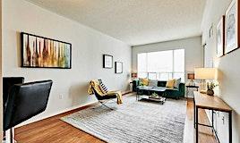 909-887 Bay Street, Toronto, ON, M5S 3K6