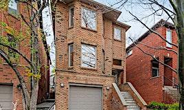 31 Gilgorm Road, Toronto, ON, M5N 2M4