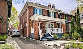75 Glenview Avenue, Toronto, ON, M4R 1P7