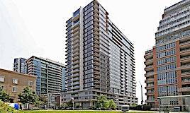 310-59 East Liberty Street N, Toronto, ON, M6K 3R1