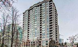 1902-256 Doris Avenue, Toronto, ON, M2N 6X8