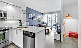 1708-85 East Liberty Street, Toronto, ON, M6K 3R2