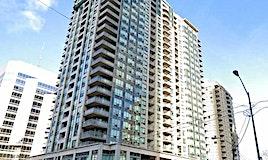1612-18 Parkview Avenue N, Toronto, ON, M2N 7H7