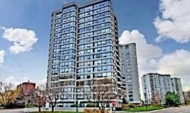 209-1101 Steeles Avenue W, Toronto, ON, M2R 3W5