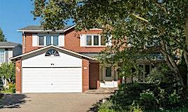 90 Abbeywood Tr, Toronto, ON, M3B 3B5