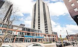 1006-55 Regent Park Boulevard, Toronto, ON, M5A 0C2
