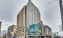 810-152 St Patrick Street, Toronto, ON, M5T 3J9