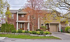79 Mildenhall Road, Toronto, ON, M4N 3H1