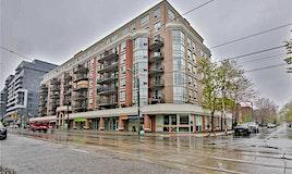 Ph19-1000 King Street W, Toronto, ON, M6K 3N1