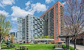 1704-38 Joe Shuster Way, Toronto, ON, M6K 0A5