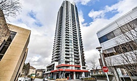 412-88 Sheppard Avenue E, Toronto, ON, M2N 6Y2