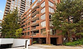 Ph 2-2 Lynwood Avenue, Toronto, ON, M4V 1K2