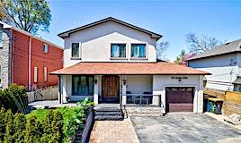 16 Caines Avenue, Toronto, ON, M2M 1G2