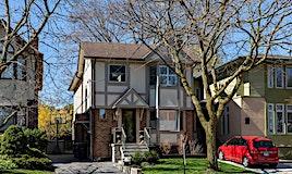 11 Kenrae Road, Toronto, ON, M4G 1X9