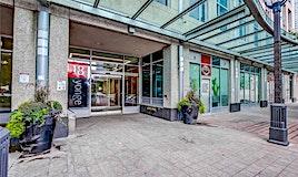 3614-18 Yonge Street, Toronto, ON, M5E 1Z8