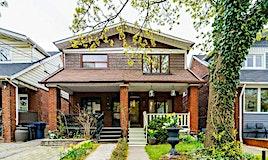 19 Gifford Street, Toronto, ON, M5A 3H9
