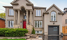 123 Brighton Avenue, Toronto, ON, M3H 4C9