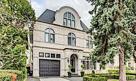 191 Montclair Avenue, Toronto, ON, M5P 1R1