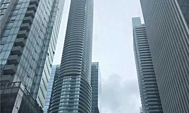 303-12 York Street, Toronto, ON, M5J 2Z2