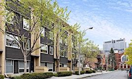 8A Cecil Street, Toronto, ON, M5T 3B1